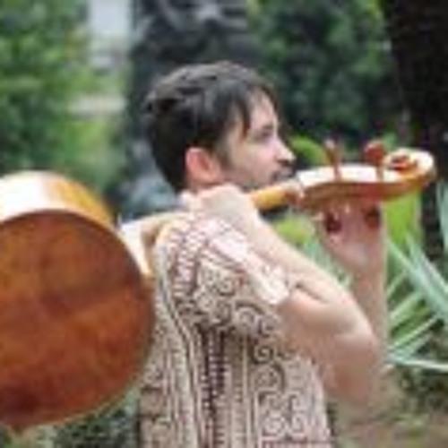 Renato Antunes 4's avatar