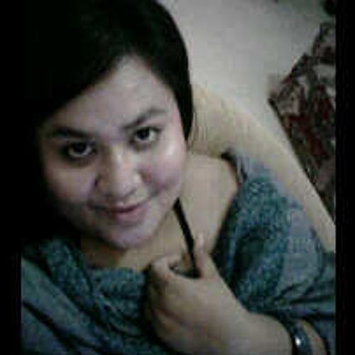 nana_6981's avatar