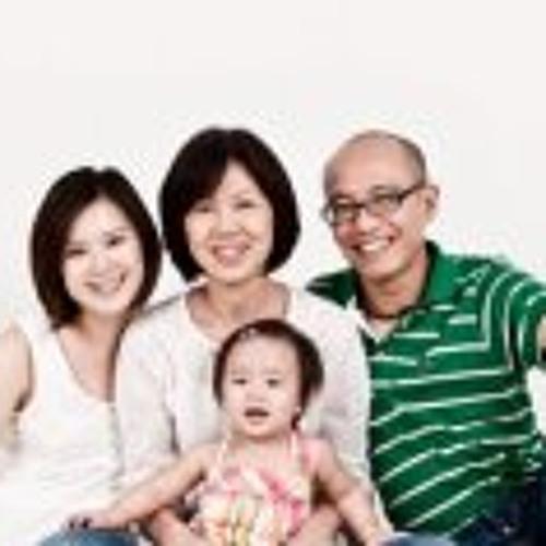See Kwang Seng's avatar
