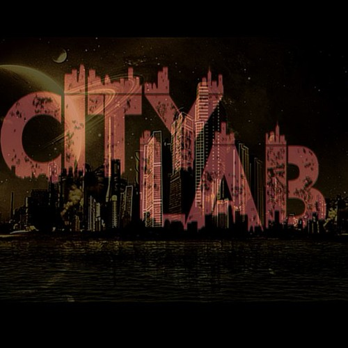 City Lab - Soul Searching