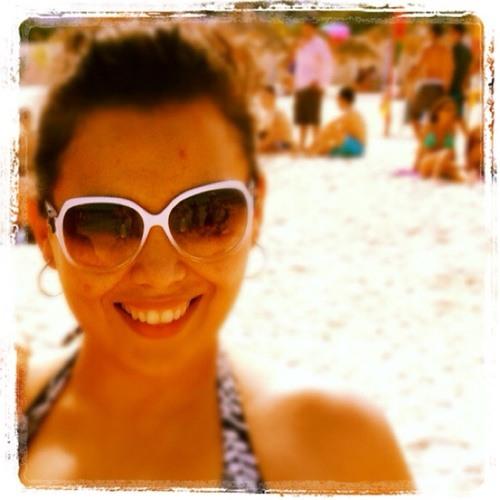 Juliiana's avatar