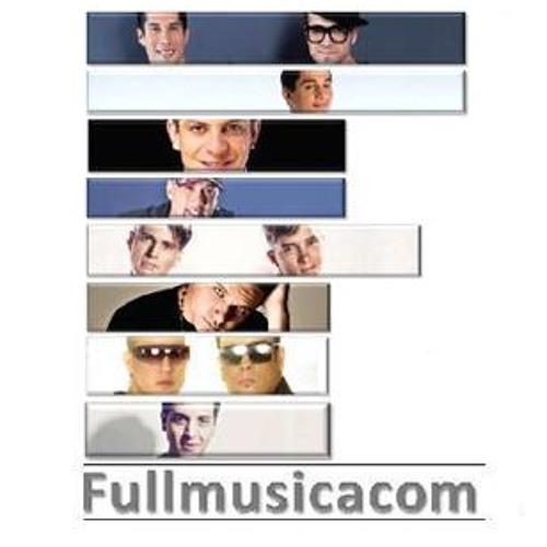 FullmusicacomOficial's avatar