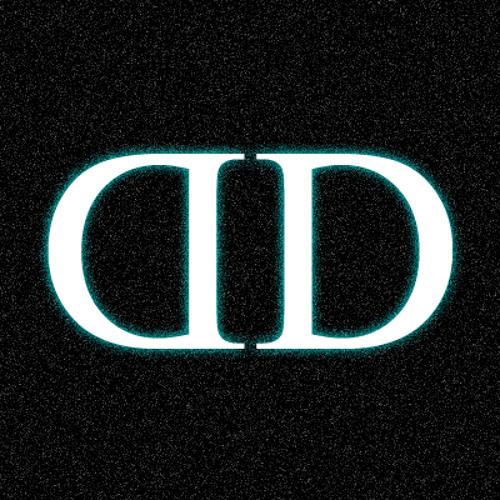 Dazzle Drive's avatar