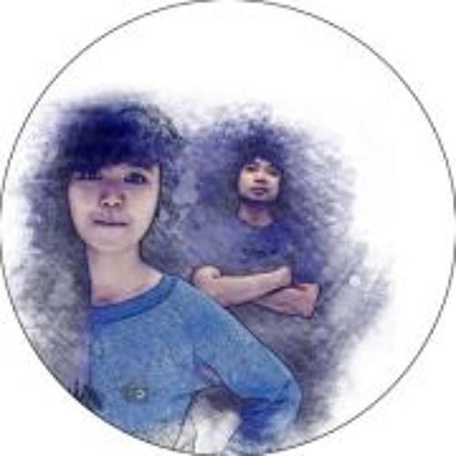 Elda Rumasmitha Madiana's avatar