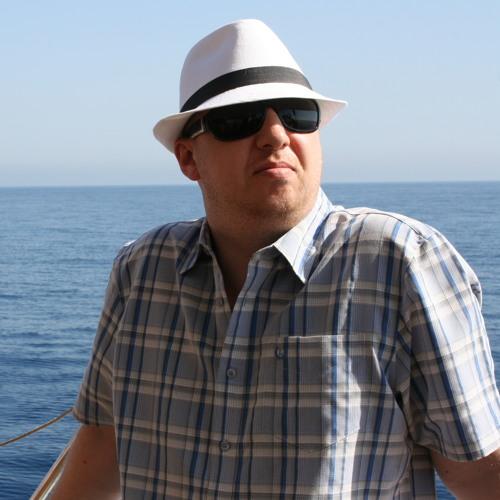 DANNY MILLS AKA DJ DURBAN's avatar