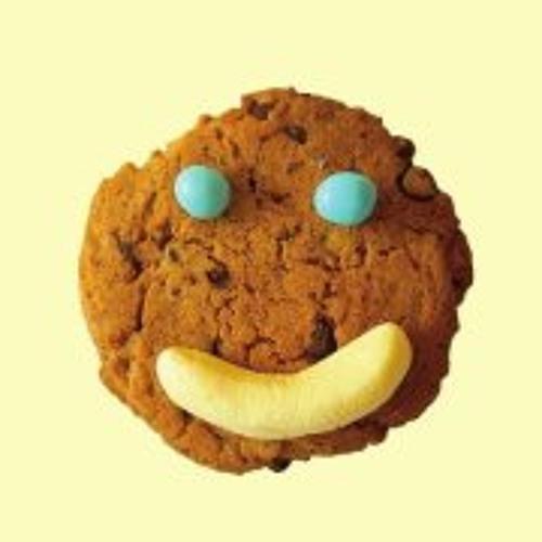 Fabs!'s avatar