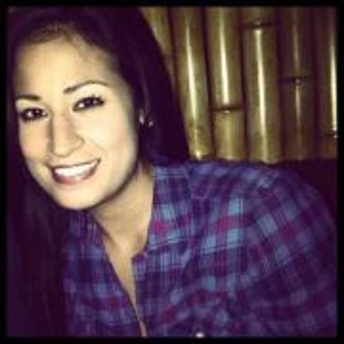 Tanya Ivens's avatar