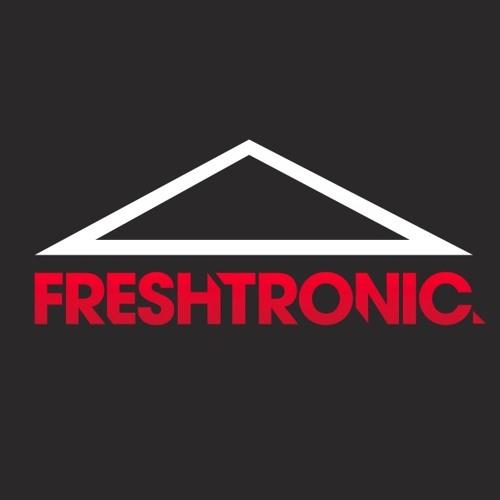 FRESHTRONIC BLOG's avatar