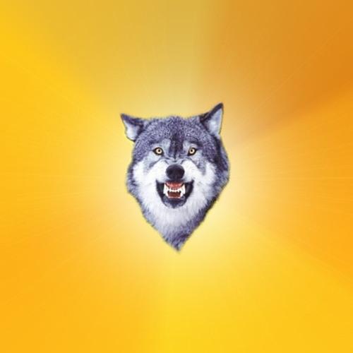 DJ Coltrain's avatar