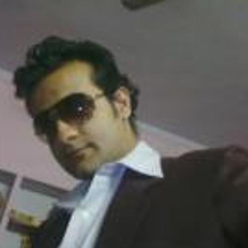 Ashish Tripathi 3's avatar