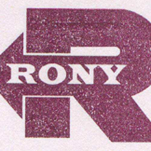 RonyStyle [Paradise BoyZ]'s avatar