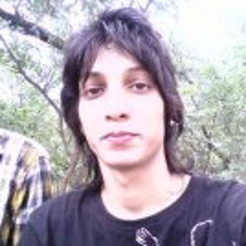 Sai Venkat 2's avatar