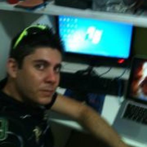 arildoweb's avatar