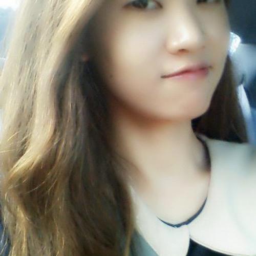 Misung Im's avatar