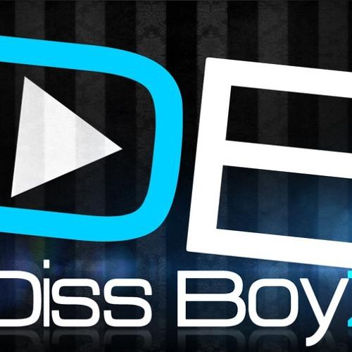 djfluxdb's avatar