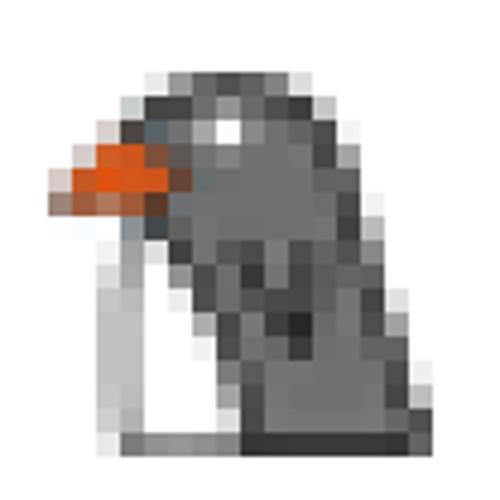 80likes's avatar