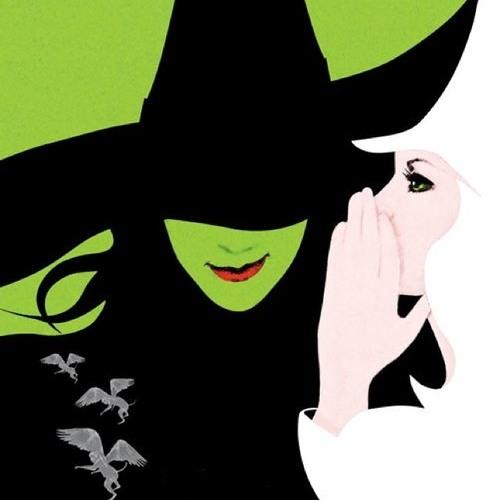 JayeBee's avatar