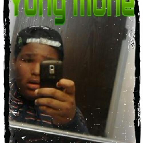 O×M×N MONE$'s avatar