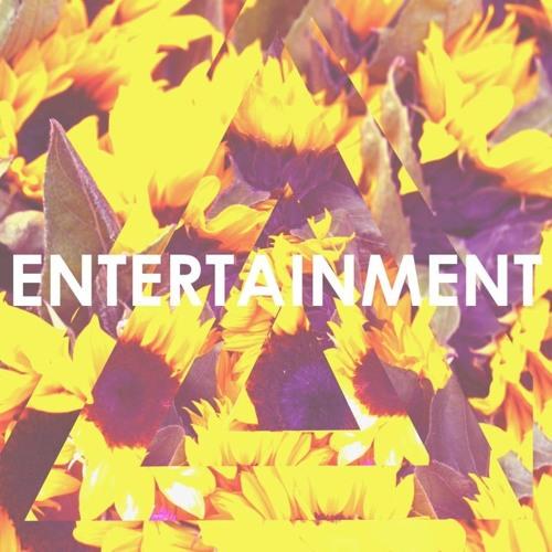 Entertainment.'s avatar