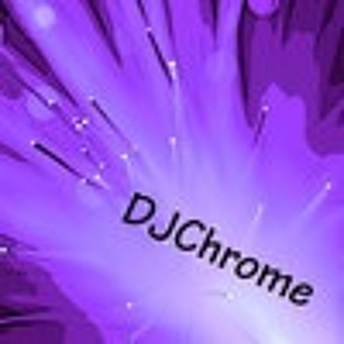 DjChrome's avatar