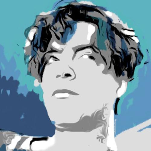 lauboto's avatar
