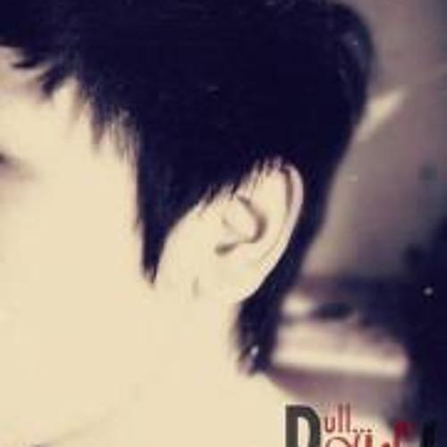 Tez Ngoan Hiền's avatar