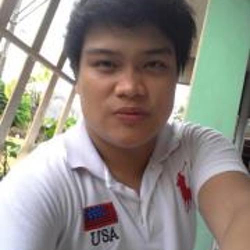 Renan Dagamac's avatar