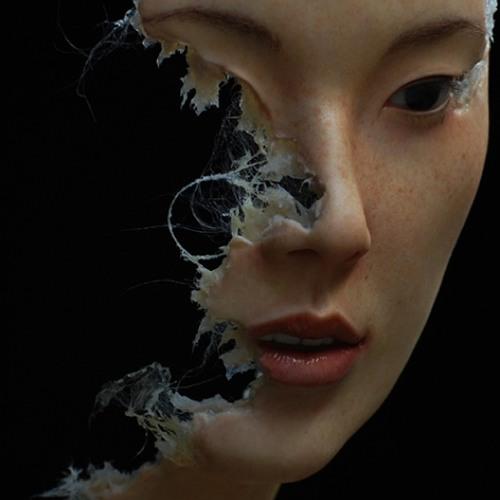 Ecchi Yume's avatar