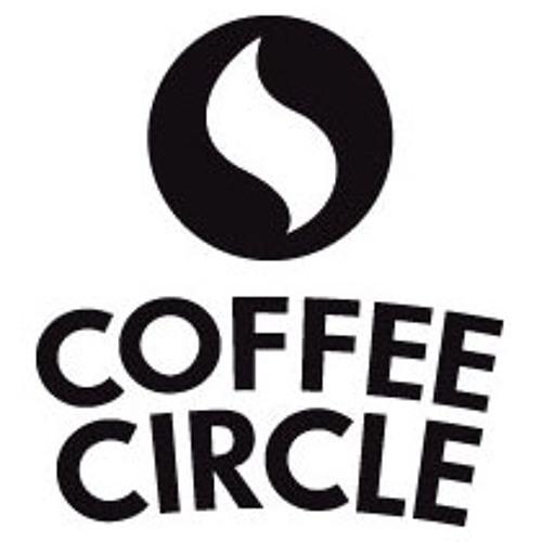 CoffeeCircle's avatar