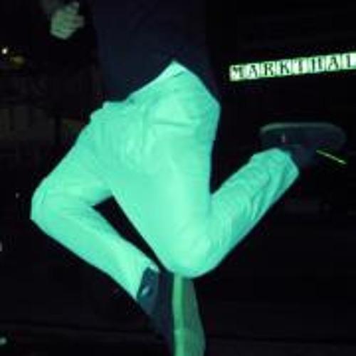 Lior Bar's avatar