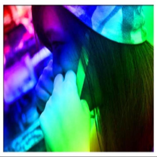 asdfghjkaren07's avatar