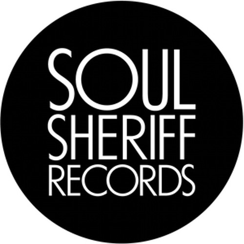 Soulsheriff Records's avatar