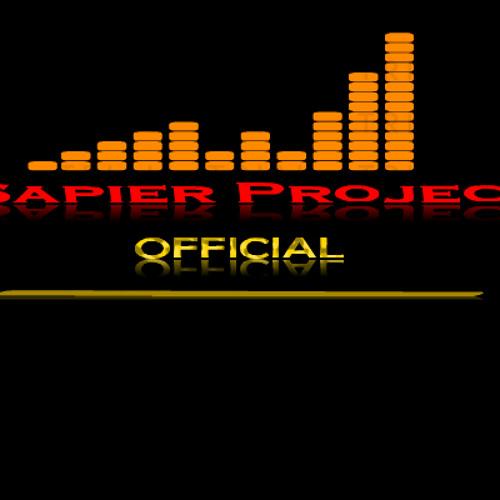 Sapier Project OFFICIAL's avatar
