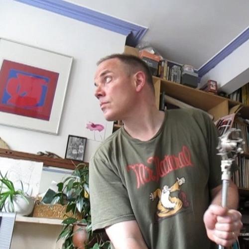 Fritz Catlin's avatar