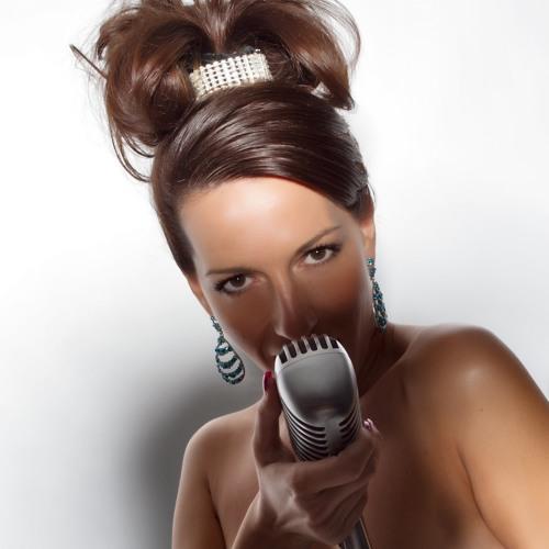 marynasinger's avatar