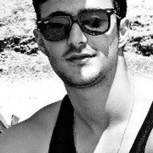 shmoliyk's avatar