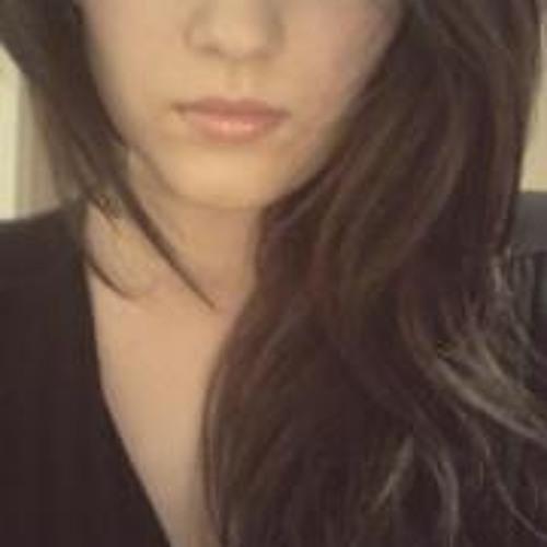 Sabrina Mo's avatar