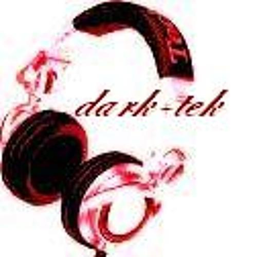 0.o._DRK-teK_.o.0's avatar