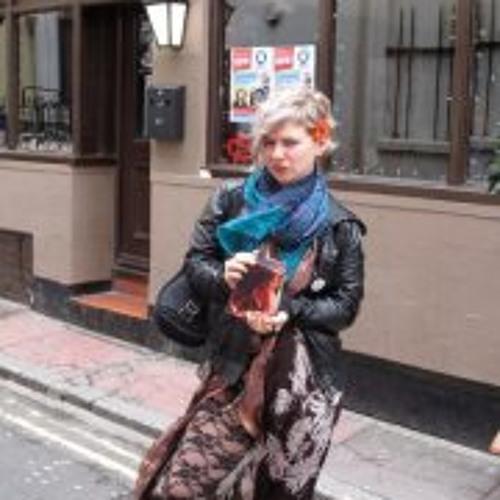 Alison Matthews's avatar