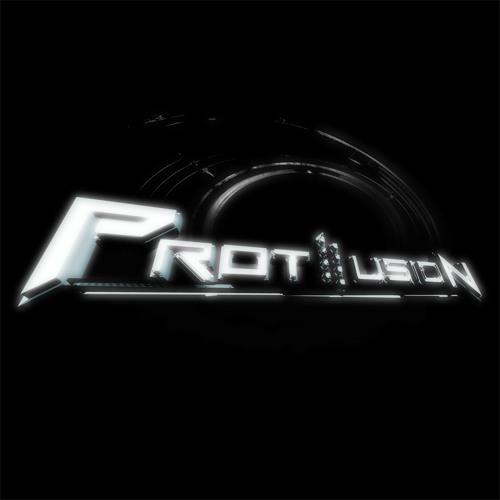Protllusion's avatar