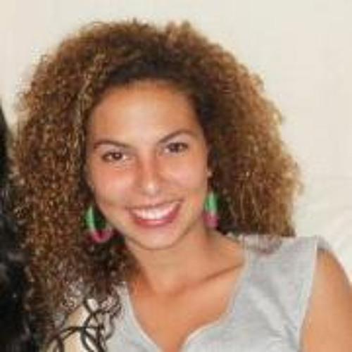 Maria Eugenia Argueta's avatar