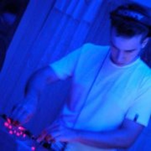 Zeiton dj's avatar