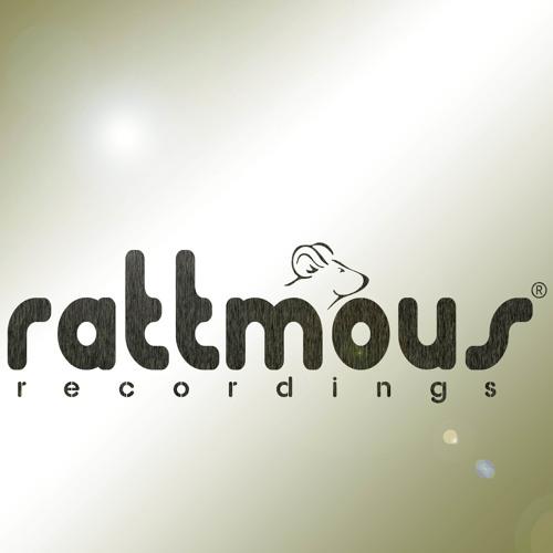 rattmous's avatar