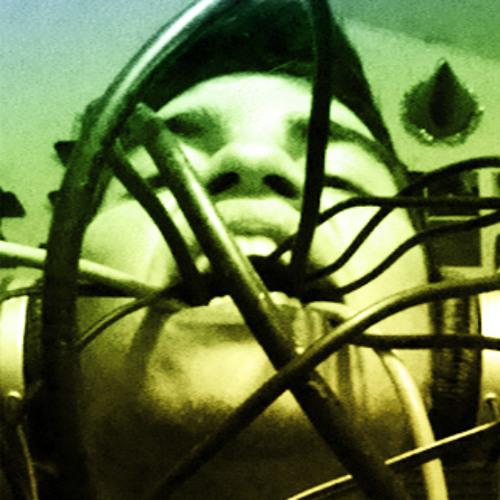 J.D.M [RARITIES]'s avatar