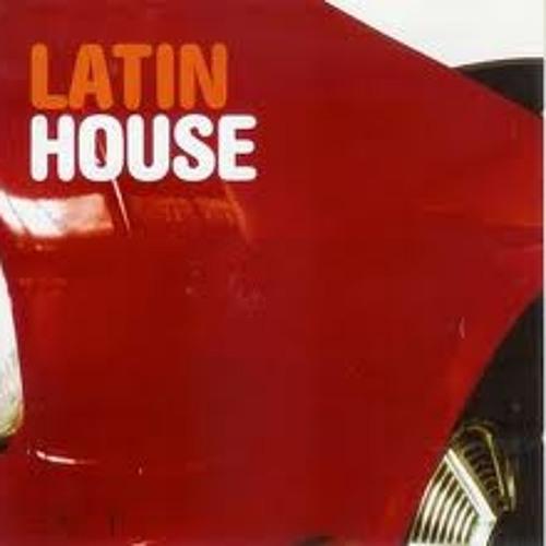 Latino House's avatar