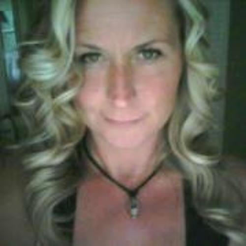 Elizabeth Greenway's avatar