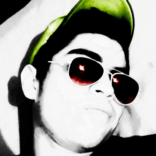J.D.M [BOOTLEGS]'s avatar
