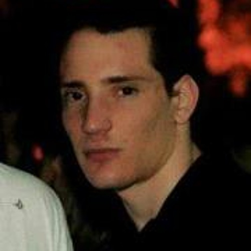 Eduardo Allievi's avatar
