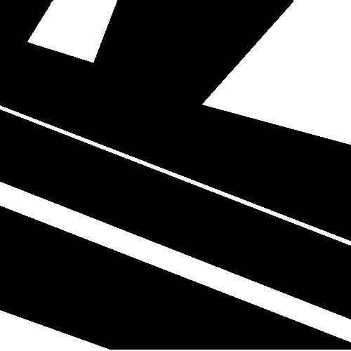 UnlacedBass's avatar