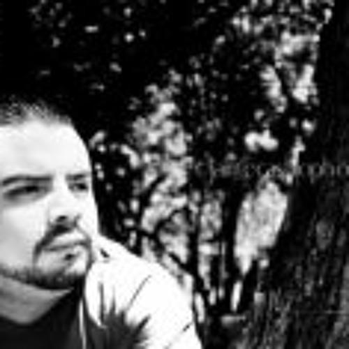Jaime Castillo 9's avatar